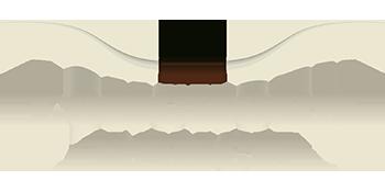 Longhornranch